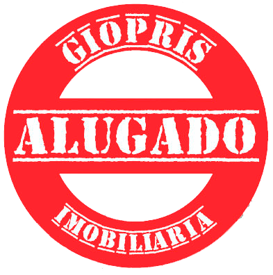 Selo_Alugado